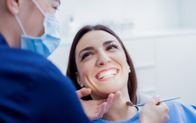 Tips to Whiten Your Teeth Without Damaging Them