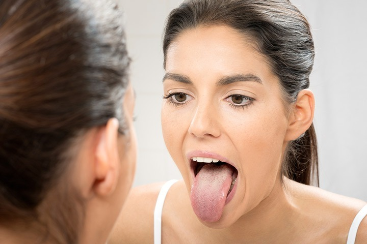 the-significance-of-oral-cancer-screenings