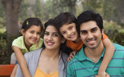 Dental Hygiene Tips for Your Entire Family